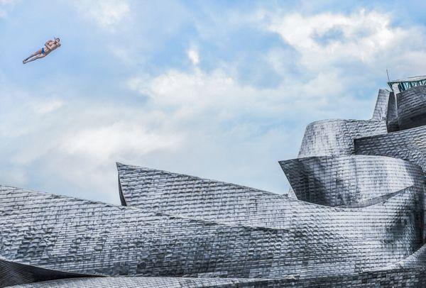 Orlando and Guggenheim thumbnail
