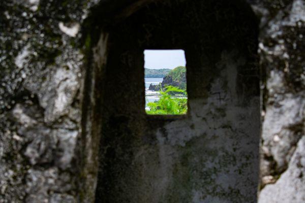 Window to Paradise thumbnail