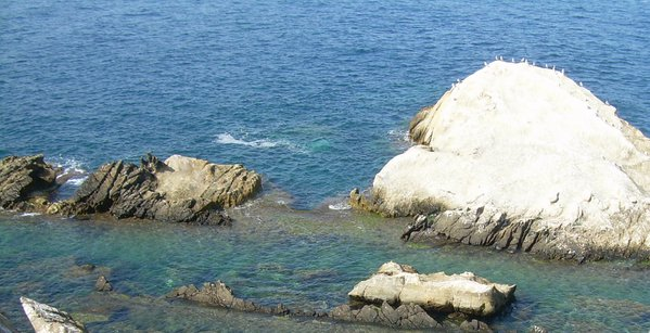 mediterranean sea thumbnail
