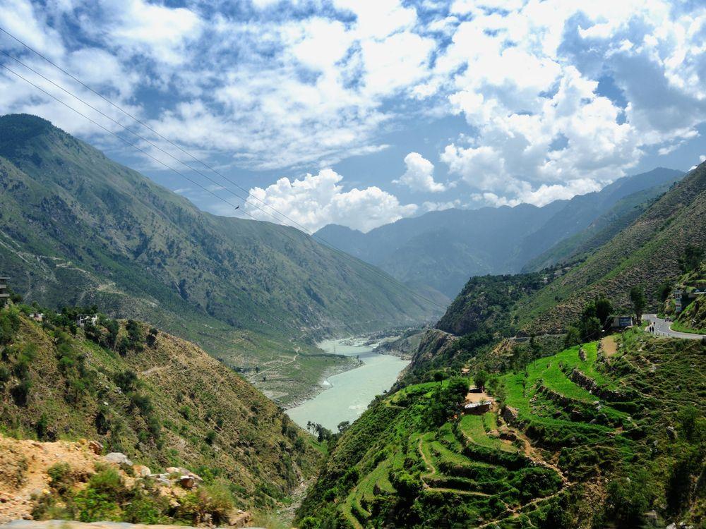Indus_Valley.jpg