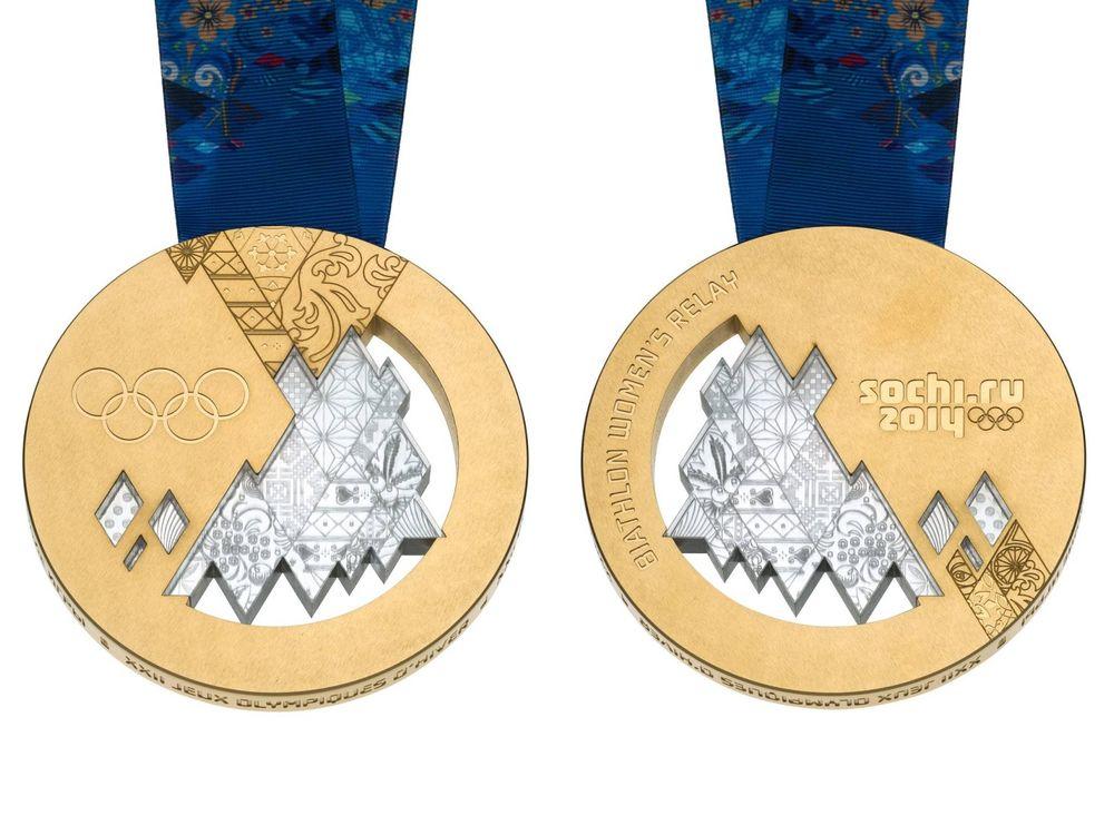 gold medals.jpg