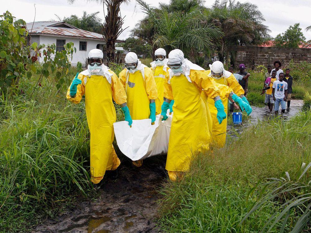 10_14_2014_ebola.jpg