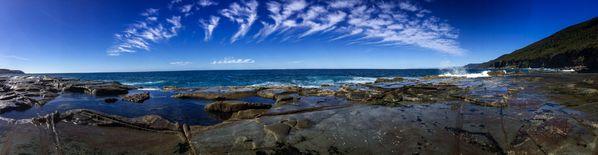 NSW Beach thumbnail