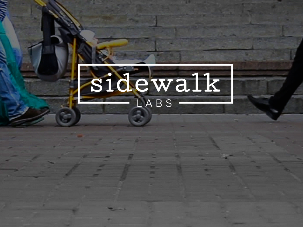 Sidewalk-Labs-featured.png