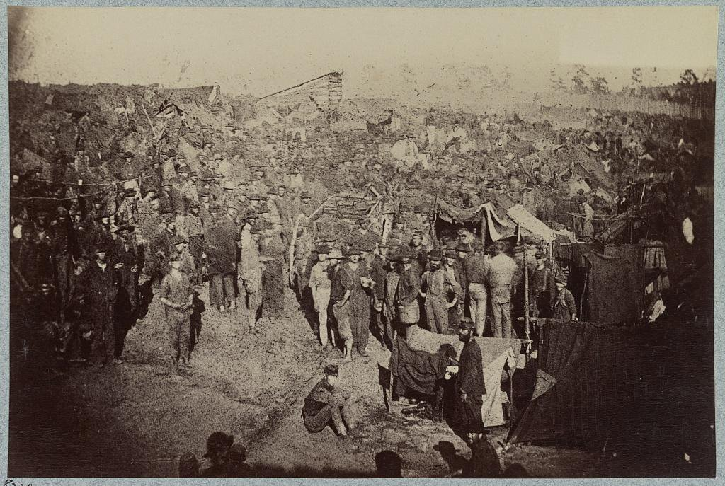 How the Trial and Death of Henry Wirz Shaped Post-Civil War America