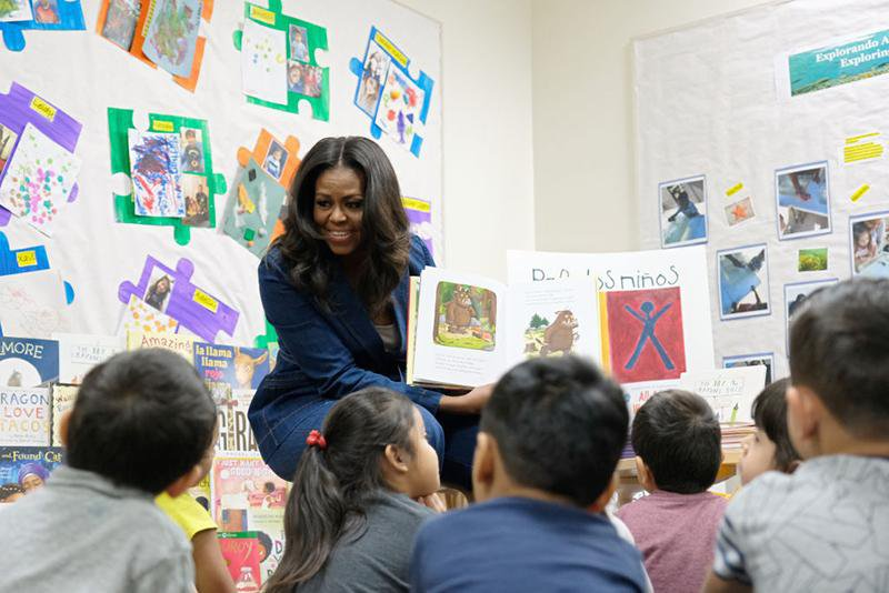Michelle Obama story time.jpg