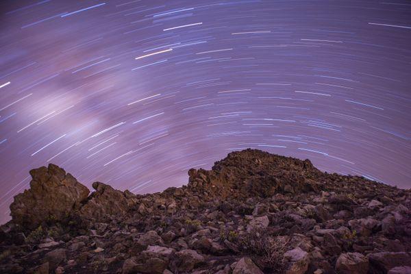 Maui starlight thumbnail
