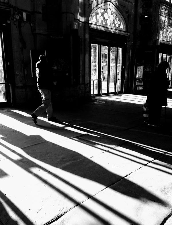 Station Shadows thumbnail