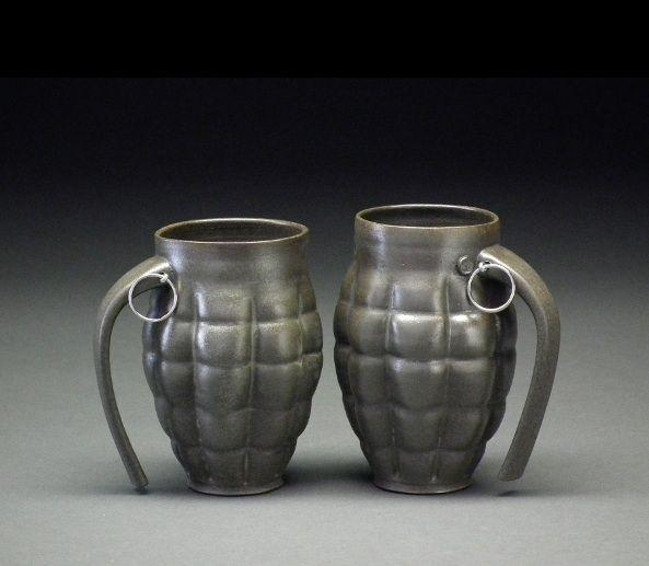 grenade-mugs