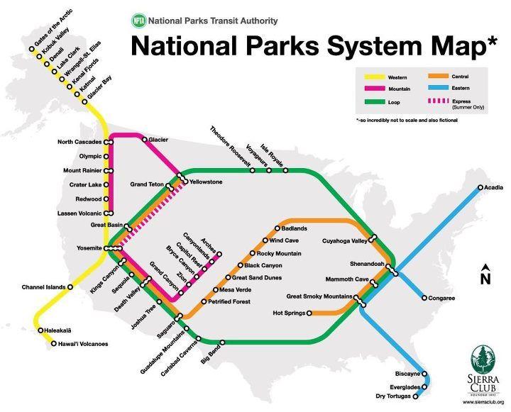 20120813093006nat-parks.jpg
