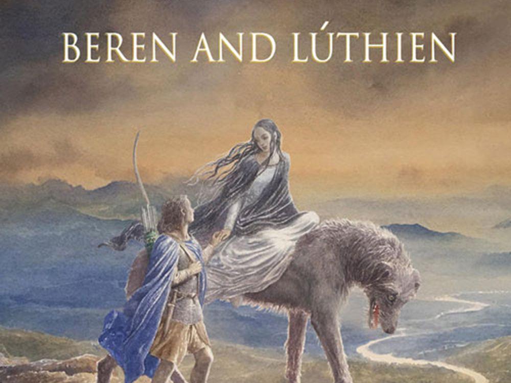 Beren and Luthien.jpg
