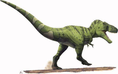 20110520083248hartman-tyrannosaurus.jpg