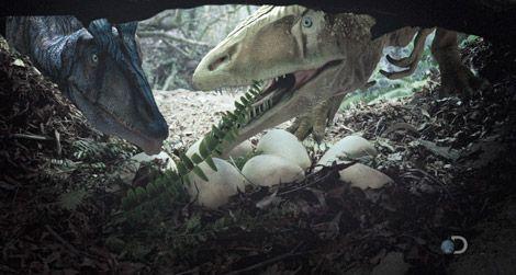20120423112015dinosaur-revolution-discovery.jpg