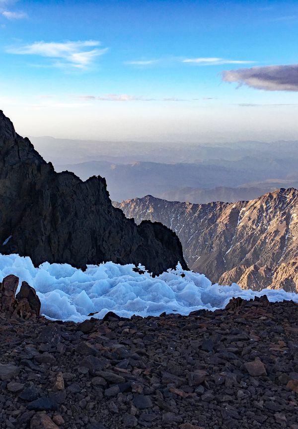 Ice lace thumbnail