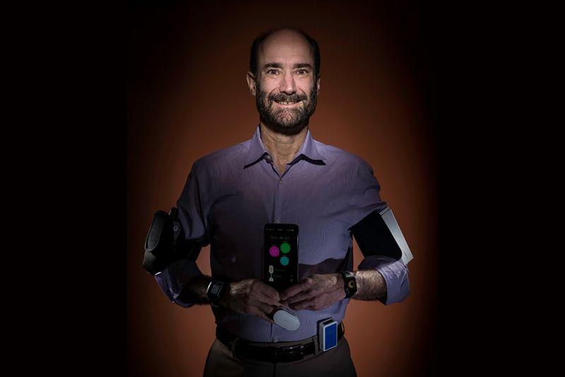 Michael Snyder-Stanford.jpg