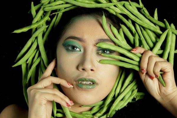 Green Beans thumbnail