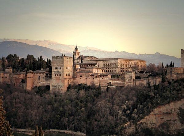 Granada thumbnail