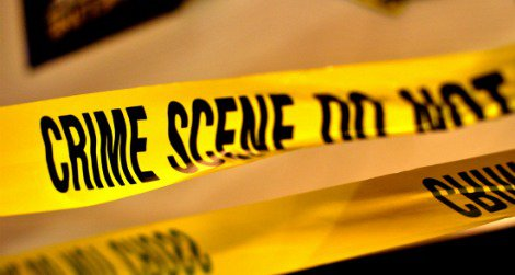 A new study shows that our ability to recall details from a crime scene are severely impaired after physical exertion.