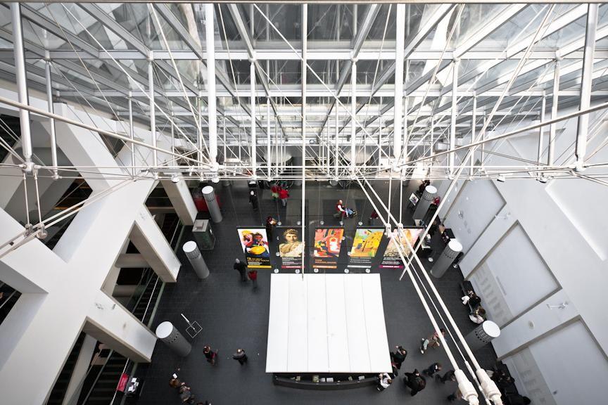 Montreal_Museum_of_Fine_Arts_-_Desmarais_Pavilion.jpg