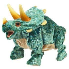 20110520083158stompers-triceratops-playskool.jpg