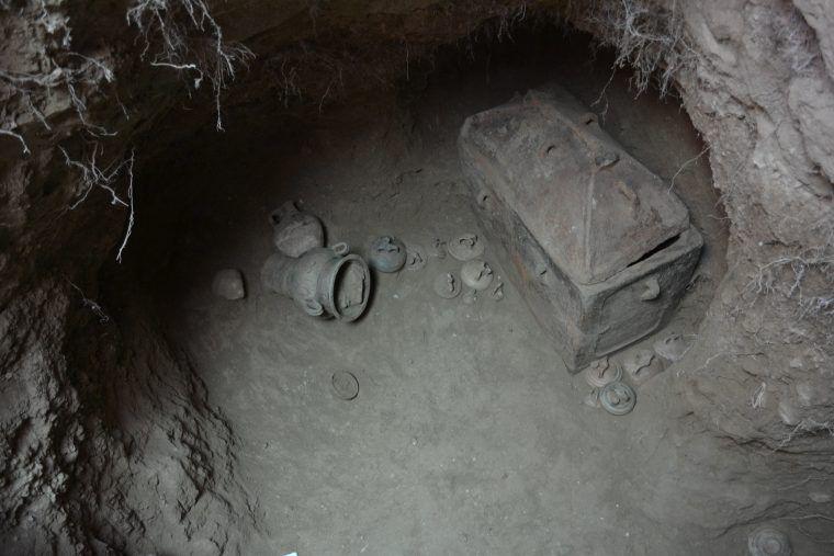 Lassithi Ephorate of Antiquities.jpg