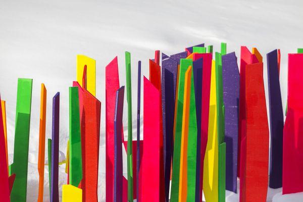 Splash of Colors thumbnail