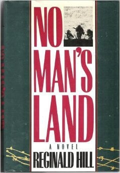 Preview thumbnail for No Man's Land