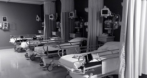 A new focus of hospitals is keeping you from ending up here.