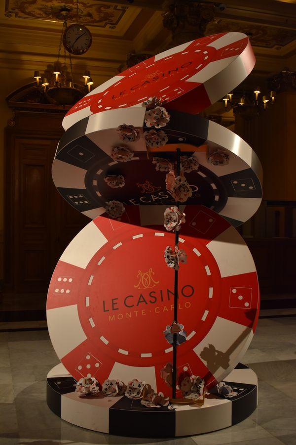 Monte Carlo Casino thumbnail