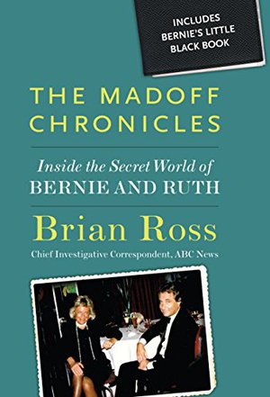 Preview thumbnail for The Madoff Chronicles: Inside the Secret World of Bernie and Ruth