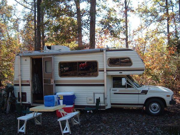 camping in nc thumbnail