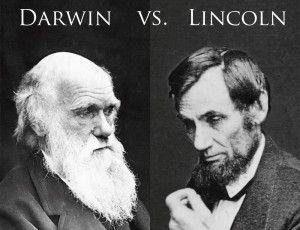 20110520102324darwin-vs-lincoln-blog-photo-300x230.jpg