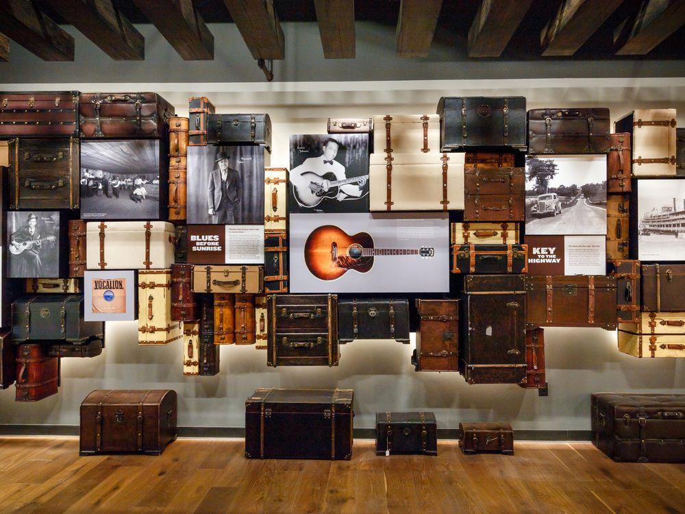 blues museum 4.jpg