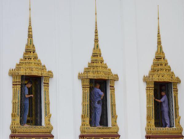Keeping the Grand Palace Grand thumbnail
