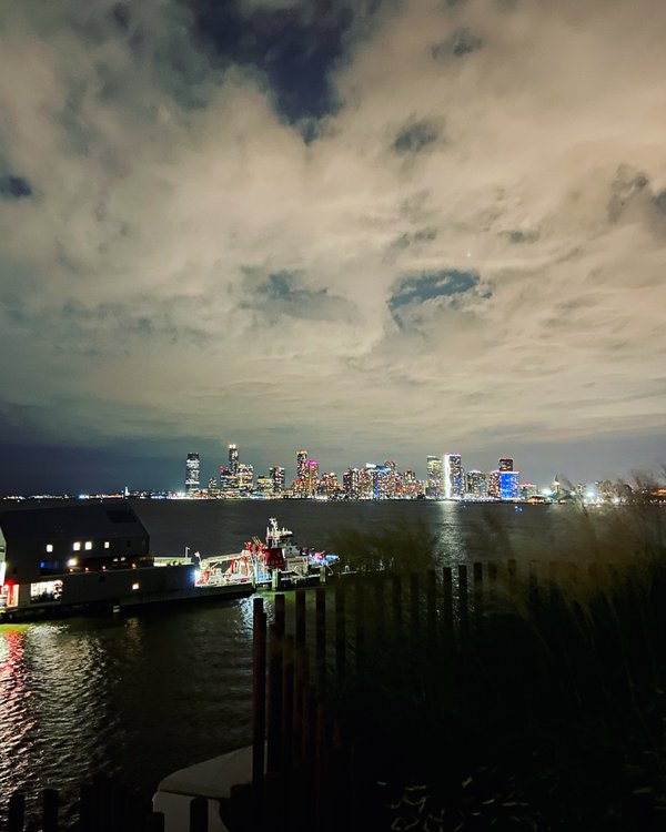 View of New Jersey thumbnail