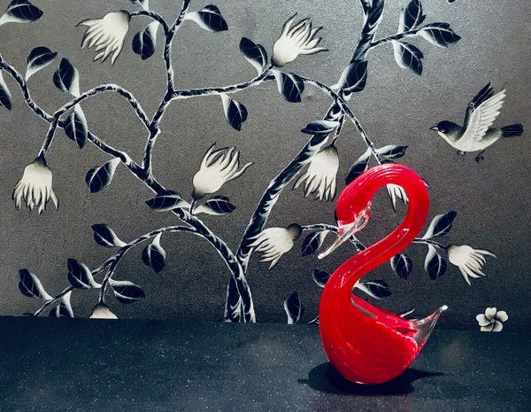 Swan Song thumbnail