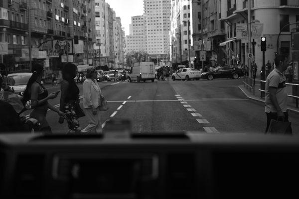 Madrid Street thumbnail