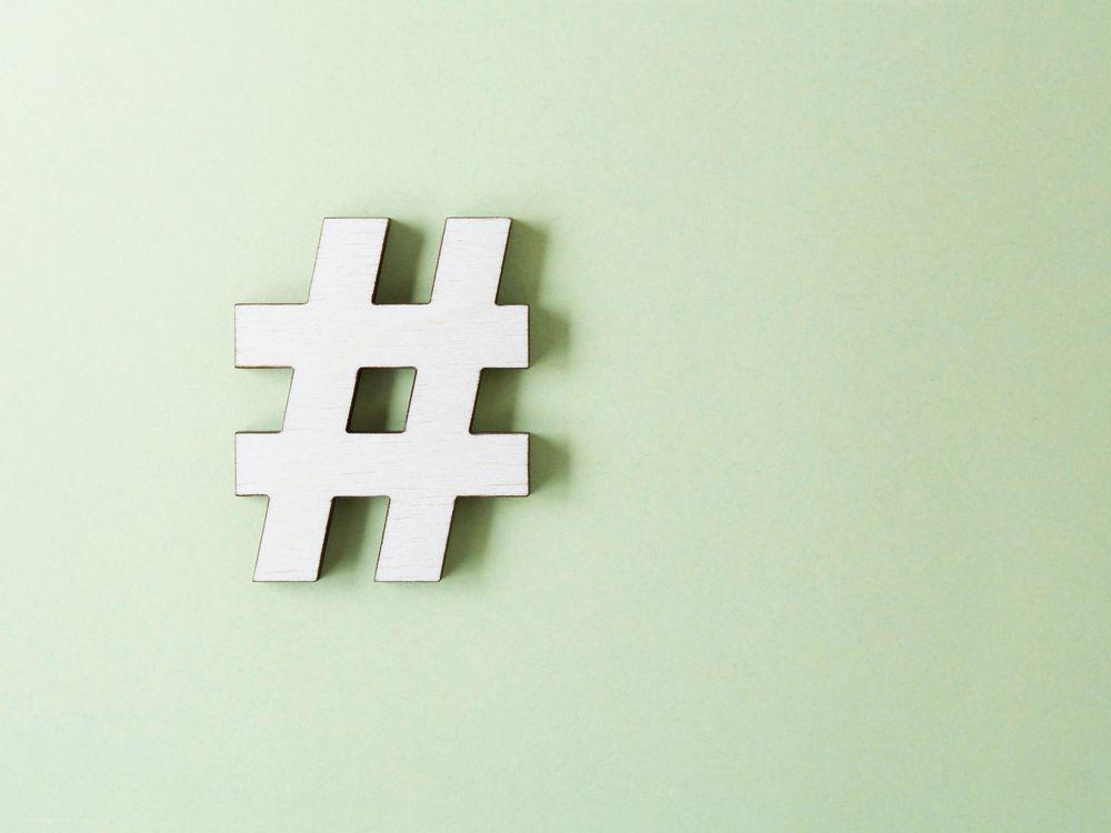 10_14_2014_hashtag.jpg