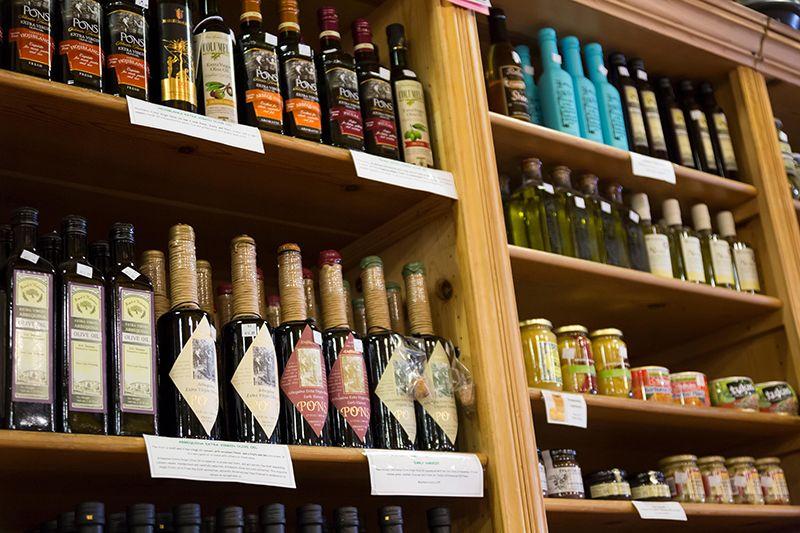 Spanish olive oil-main.jpg
