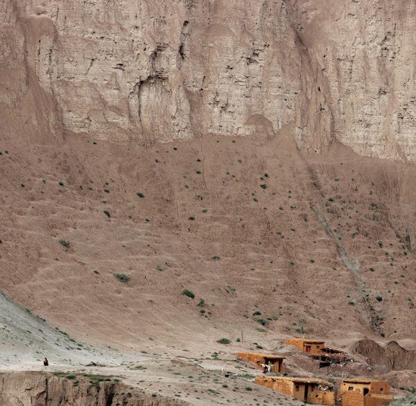 The loess plateau thumbnail