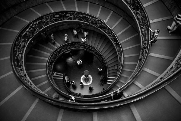Vatican spiral thumbnail