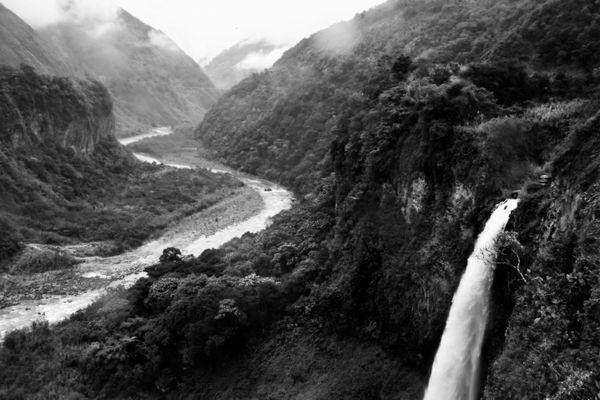 Gateway to the Amazon thumbnail