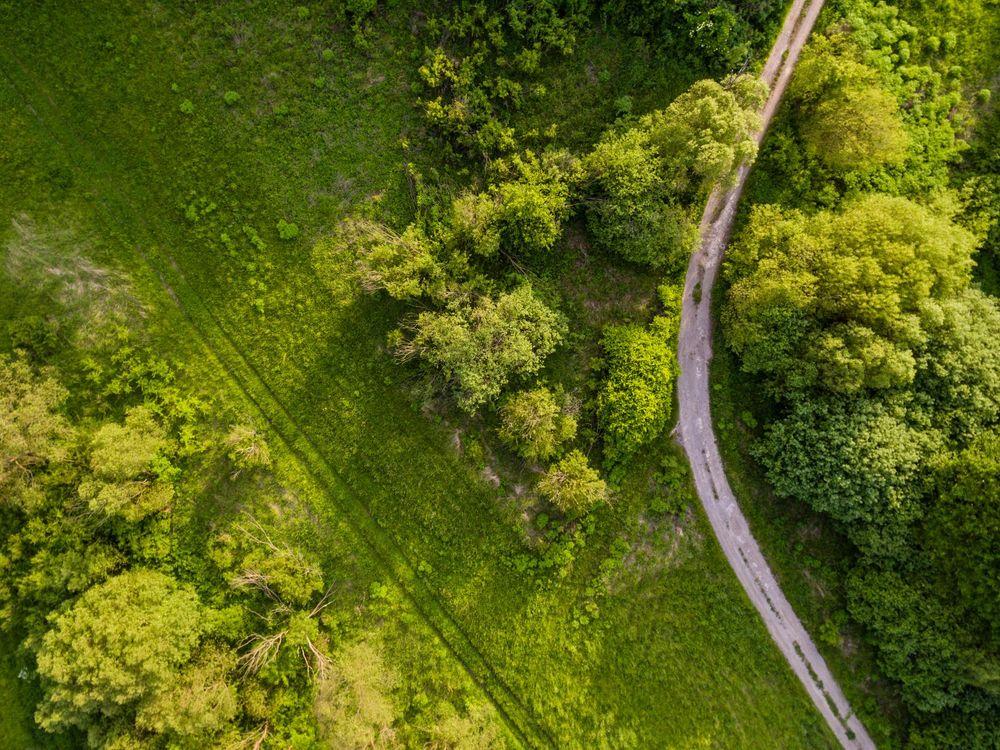 aerial landscape.jpg