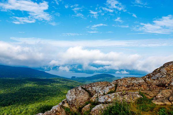 Sleeping Beauty Mountain thumbnail
