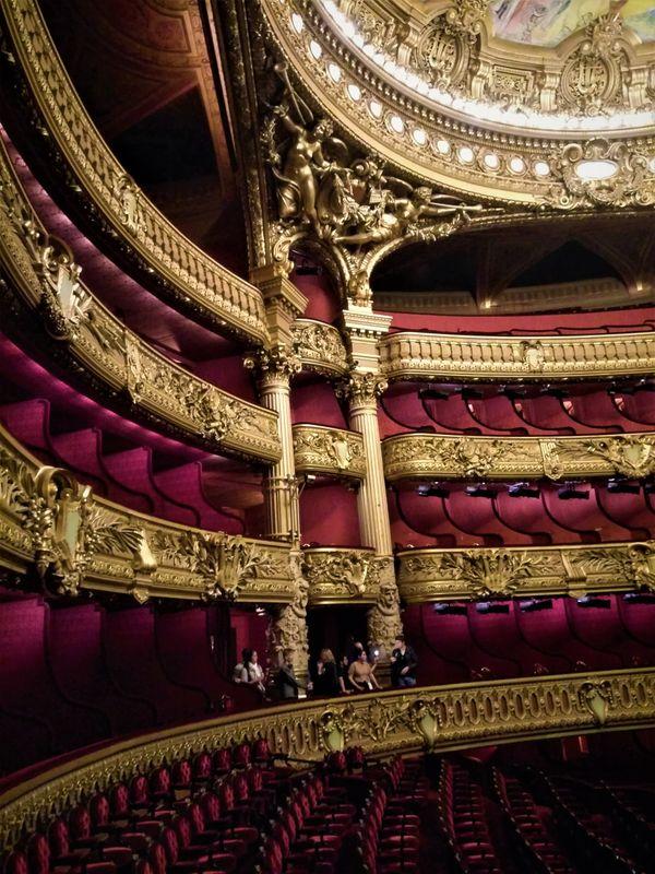 Opera Garnier thumbnail