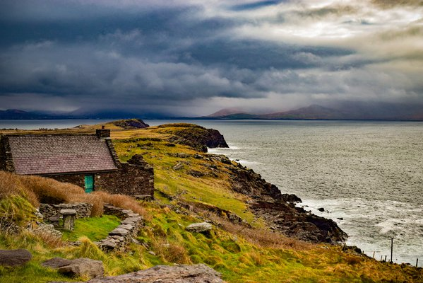 Irish Artist Colony thumbnail
