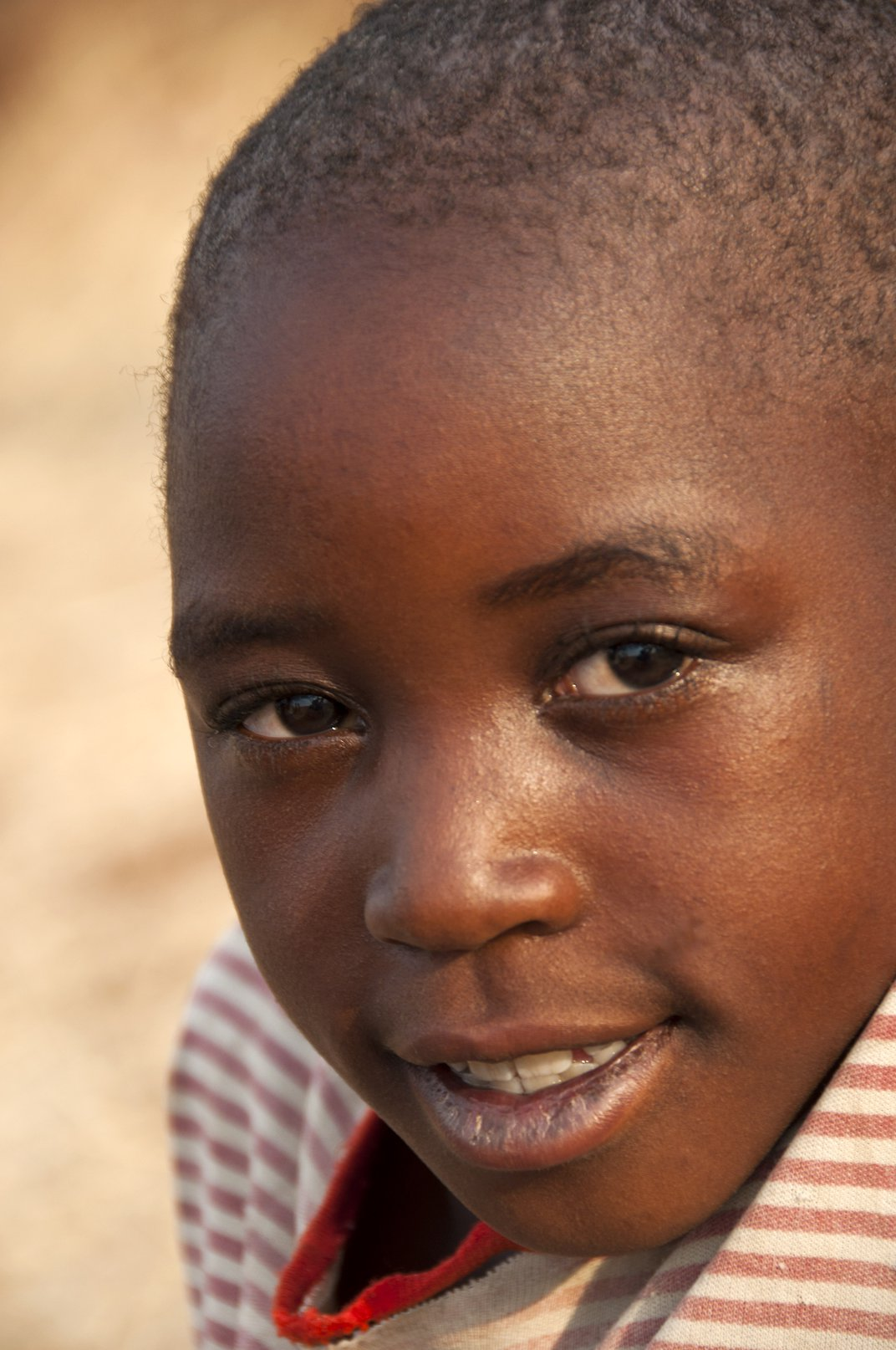 UNICEF - The Convention on the Rights of the Child