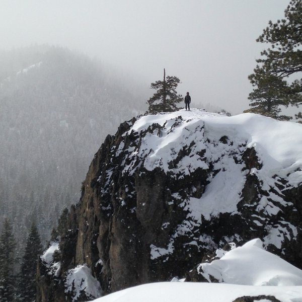 Tahoe thumbnail