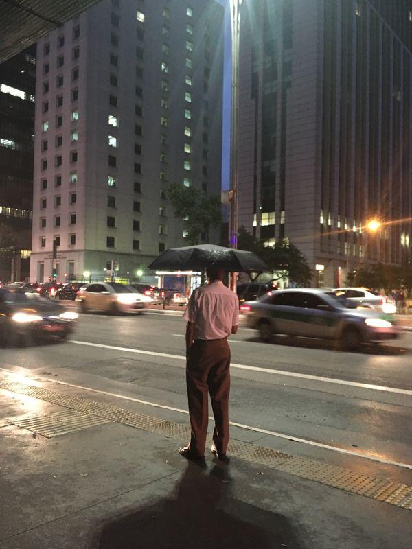 Paulista thumbnail