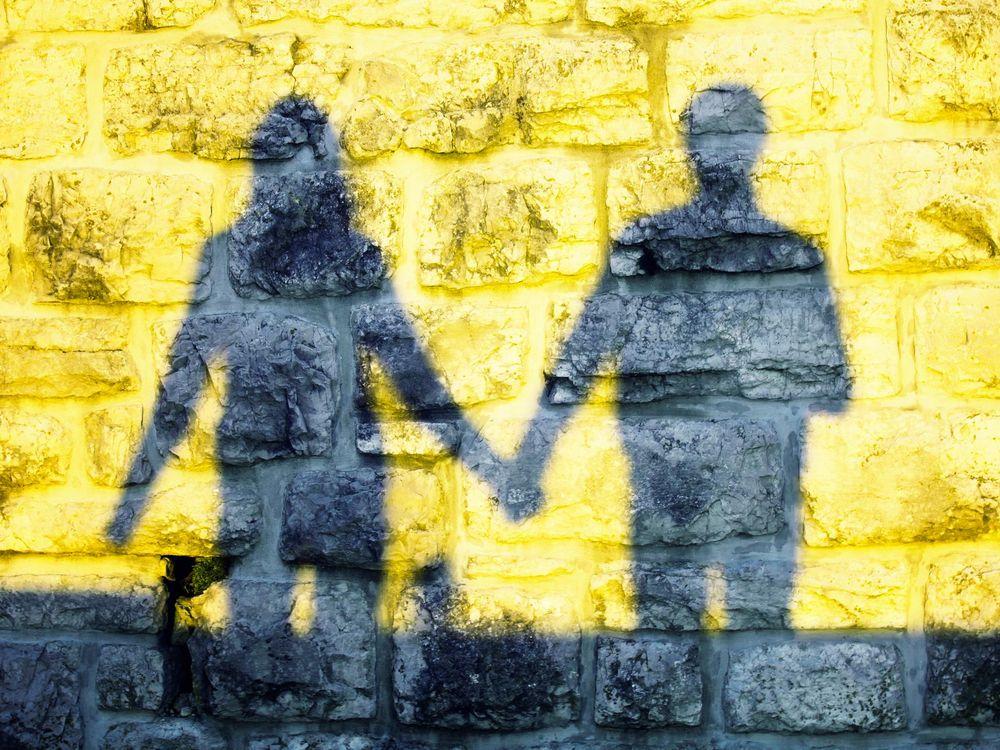 two people shadows.jpg